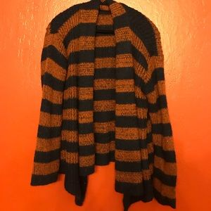 Forever 21 cozy sweater!